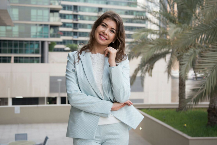 DINA MELWANI DUBAI FASHION NEWS PODCAST (2)