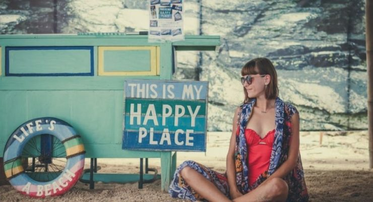 Happiness issue..Facts about happiness tips for a happy lifestyle