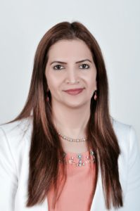 INFERTILITY IN DUBAI
