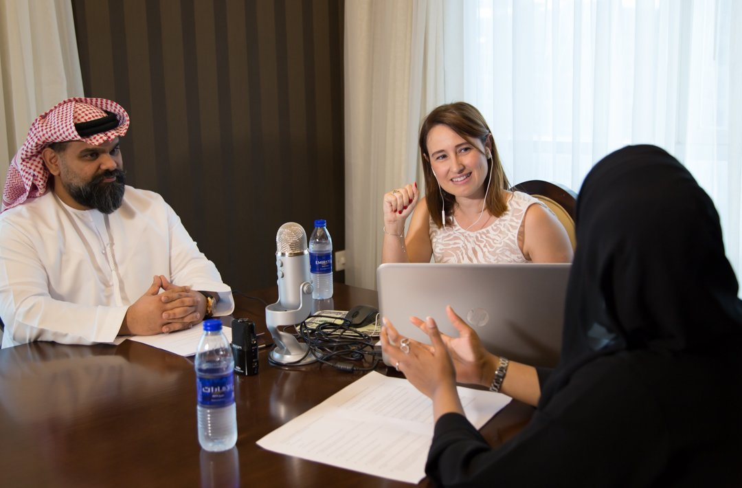 UAE WORLD BEAUTY CHAMPIONSHIP DUBAI FASHION NEWS