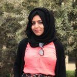 Sameera Sahid
