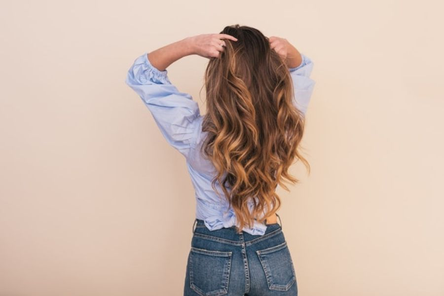 Hair to turn heads-Products and salons