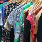 Vintage- Second Hand Fashion